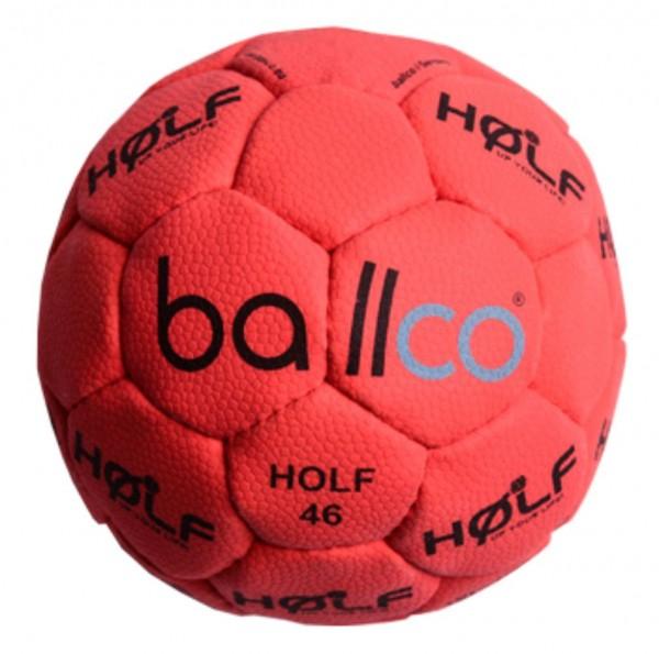 ballco HOLF Ball